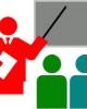 Hướng dẫn nhập phiếu điều tra vào phần mềm PCGD-CMC