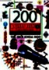 Ebook 200 câu hỏi và lời giải đáp - Thế giới khoa học