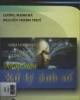 Ebook Nhập môn xử lý ảnh số: Phần 1 - NXB Khoa học Kỹ thuật