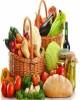 350 cách lựa chọn và bảo quản thực phẩm an toàn: Phần 1 - NXB Lao động Xã hội