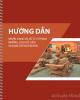 Ebook Hướng dẫn nhận dạng và xử lý vi phạm những loại gỗ cấm và hạn chế buôn bán