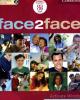 Giáo trình Face2face elementary student's book: Phần 1