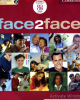 Giáo trình Face2face elementary student's book: Phần 2