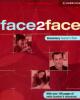 Giáo trình Face2face elementary teacher's book: Phần 1