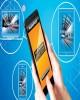 Ebook Thương mại điện tử cho doanh nghiệp: Phần 2