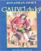 Ebook Galivơ du ký: Phần 1