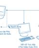 Biểu đồ hoạt động (ACTIVITY DIAGRAM) - Khoa CNTT ĐHSP KT Hưng Yên