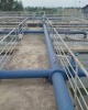 Tài liệu bồi dưỡng kỹ năng nghề cho giáo viên dạy nghề: Lắp đặt đường ống nước (MĐ13)