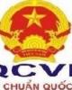 Quy chuẩn kỹ thuật quốc gia QCVN03:2012/BXD