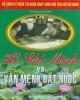 Ebook Hồ Chí Minh và vận mệnh đất nước: Phần 1 - Vũ Ngọc Khánh