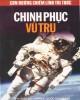 Ebook Chinh phục vũ trụ: Phần 2