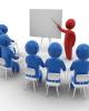 Bài giảng Marketing căn bản: Chương 5 - ThS. Đinh Chí Thành