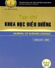 TC KHDD. tập 2 số 2.2019