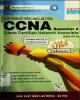 Giáo trình Hệ thống mạng máy tính CCNA semester 3: Phần 1 - NXB Lao động Xã hội
