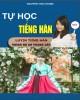 Ebook Tự học tiếng Hàn - Luyện tiếng Hàn trình độ sơ trung cấp: Phần 1