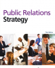 Ebook Public relations strategy, 3rd Edition-2010