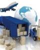 Hệ thống thông tin kinh doanh sản xuất - Chương 7: Các hệ thống thông tin quản lý trong kinh tế