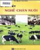 Bbook Bí quyết nghề chăn nuôi: Phần 1