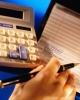 Đặc điểm, yêu cầu và nhiệm vụ hạch toán chi phí sản xuất và tính giá thành sản phẩm trong các doanh nghiệp xây lắp