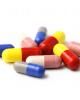 Bài giảng Dược lý học: Thuốc chống lao
