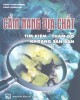 Ebook Cẩm nang địa chất, tìm kiếm - thăm dò khoáng sản rắn: Phần 1