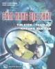 Ebook Cẩm nang địa chất, tìm kiếm - thăm dò khoáng sản rắn: Phần 2