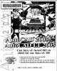 Ebook AutoCAD 2005 và AutoCAD LT 2005 (Tập 2): Phần 2
