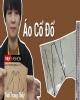 Video Hướng dẫn thiết kế và ráp áo cổ thuyền đổ