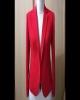 Video Hướng dẫn cách may áo vest nữ cổ 2 ve: Bài 2