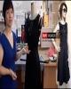 Video Hướng dẫn thiết kế váy xòe thiên: Phần 1