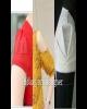 Video Hướng dẫn thiết kế mẫu tay hến