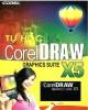 Ebook CorelDraw X5 dành cho người tự học: Phần 1 - NXB Giao thông Vận tải