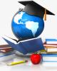 Ebook Nền kinh tế tri thức và yêu cầu đổi mới giáo dục Việt Nam: Phần 1
