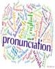 Tài liệu TOEIC idioms