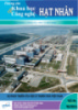 Tạp chí Khoa học và Công nghệ hạt nhân số 39 tháng 6 năm 2014