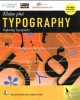 Ebook Khám phá typography: Phần 1 - NXB Bách Khoa