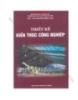 Giáo trình Kiến trúc công nghiệp - ThS. Trương Hoài Chính