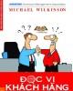 Ebook Đọc vị khách hàng: Phần 2