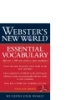 Ebook Websters New Word - Essential vocabulary