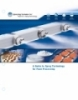 Tài liệu A guide to spray Technology for Food Processing