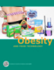 Ebook Obesity and Food Technology