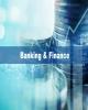 Tài liệu Từ vựng tiếng Anh chuyên ngành Tài chính Ngân hàng