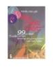 Ebook 99 ca khúc tuyển chọn trong chương trình Bài hát Việt 2005 - NXB Thanh Niên