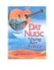 EBook Đất nước những bản tình ca - NXB Âm nhạc