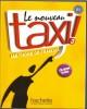 Giáo trình Le Nouveau Taxi 3 - Phần 2