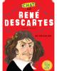 Ebook Chat với René Descartes (1596 - 1650) - Triết học cho bạn trẻ: Phần 2