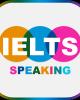 Ebook Chìa khóa trả lời mọi câu hỏi IELTS speaking