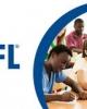 Đề ôn thi TOEFL