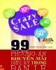 Ebook 99 phương án khuyến mãi diệu kỳ trong bán lẻ: Phần 1
