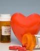 Bài giảng Chương 11: Thuốc điều trị bệnh tim mạch